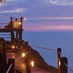 Nirvana Resort Spa Koh Chang