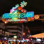 Patong Housing & Accommodation Recommendations